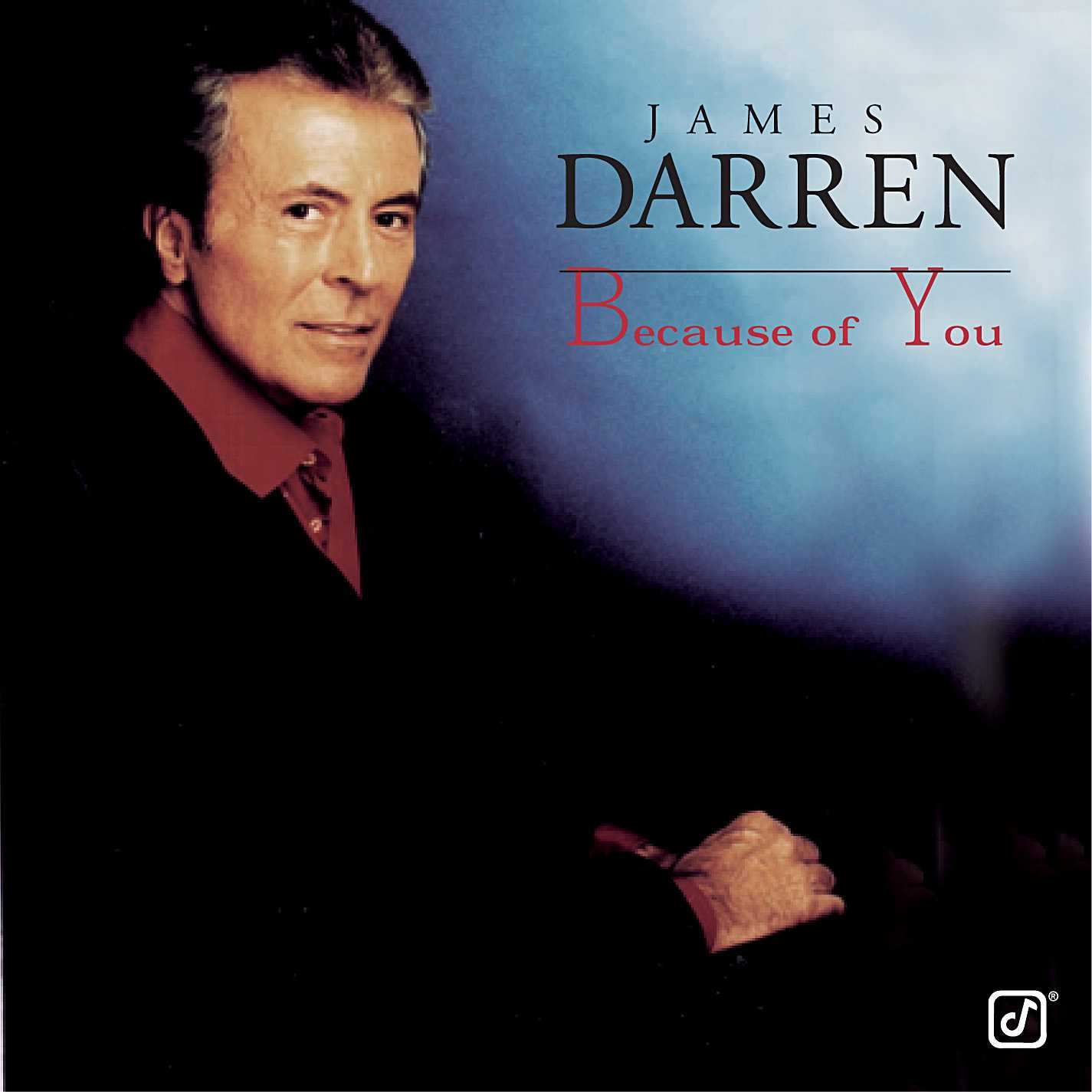 james darren this one from the heart downloadjames darren this one from the heart download, james darren goodbye cruel world, james darren this one's from the heart, james darren, james darren imdb, james darren wikipedia, james darren star trek, james darren discography, james darren songs youtube, james darren come fly with me, james darren all, james darren pics, james darren today, james darren's son, james darren net worth, james darren songs, james darren age, james darren gidget, james darren now, james darren youtube